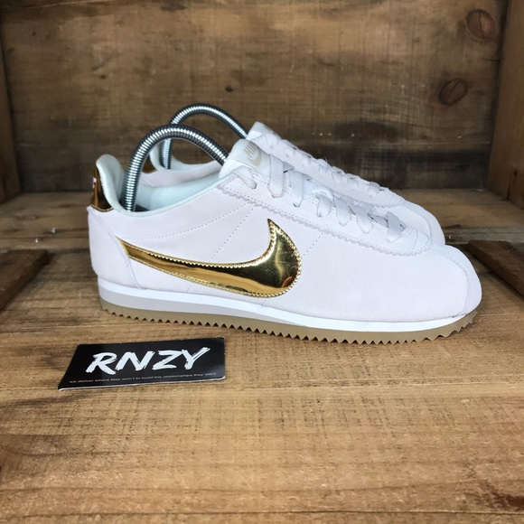 Nike Shoes | New Nike Classic Cortez